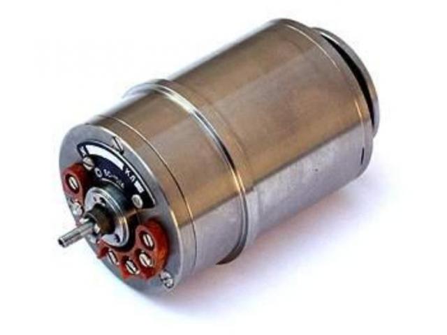 электродвигатели - Прайсы
