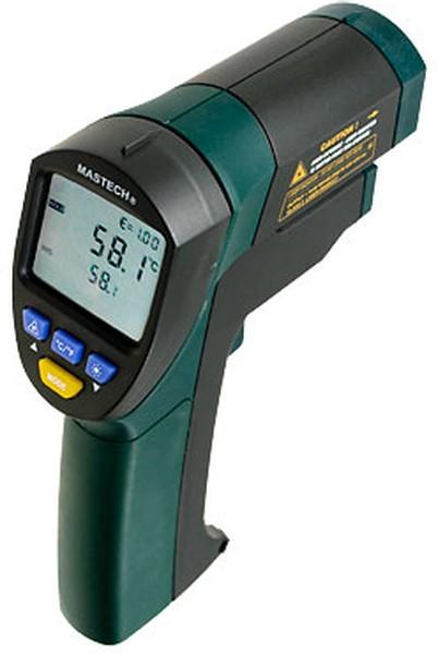 MS6540B термометр